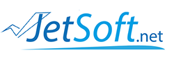 JetSoft.net